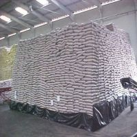 Long Grain Thai Rice