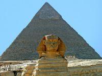 Join Illuminati Secret Society For Wealth/Fame/Powers Worldwide