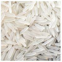 Basmati White Long Grain Rice