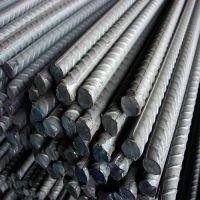 Mild Steel TMT Bar, For Construction
