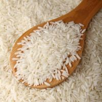 broken Vietnam Jasmine Rice / Long grain white rice