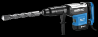 Professional Rotary Hammer 12KG 18MM SDS MAX