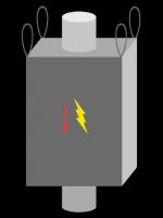 Type-B FIBC Bags