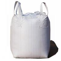 Food Grade FIBC Bags