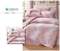 4-piece bedding set_3