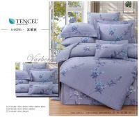 4-piece bedding set_5