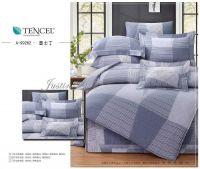 4-piece bedding set_4