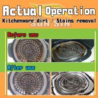 All-purpose Stain Remover Spray 500 c.c.
