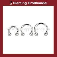 Wholesale Circular Barbells