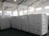 Virgin /Recycled HDPE, LLPE, LDPE, LLDPE and PP Resin/Granules/Pellets film grade
