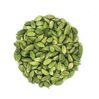 High quality Dried green