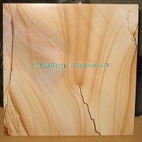 Teakwood / Burmateak Marble