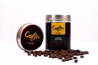 Gayo Arabica Coffee