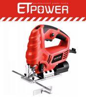 710W 70mm Wood Cutting Electric Jig Saw Machine