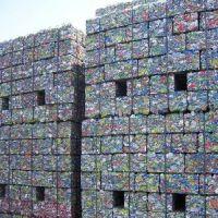 wholesale Aluminium Used Beverage Cans Scrap