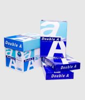 Factory Prices A4 Copy Double A A4 Paper 80GSM 75GSM 70GSM