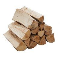 Top Quality Kiln Dried Split Firewood