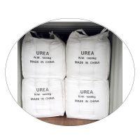 Agriculture Grade Granular Ammonium Sulphate Fertilizer/Urea 46%