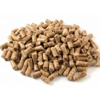 Premium Wood Pellets For Sale at Great Prices
