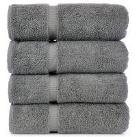Like Cotton towel