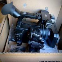 PXW-Z150 4K XDCAM Professional Camcorder 2021 SALE