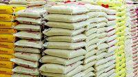 Parboiled Long Grain White Rice