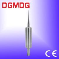 BLJ-T Optimized lightning rods/ lightning conductor