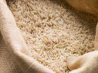 Unigem Super Kernel Long Grain Rice - Parboiled