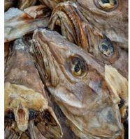 Maize, Tigernut, palm oil, melon seed, Crayfish, stockfish, Palm oil, Date, Shea Butter, Ginger, Garlic Pepper.
