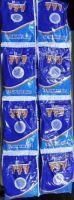 ULTRAMRINE BLUE PIGMENTS 29 HKDC 777
