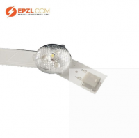 High Quality Replacing LED TV Backlight