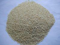 Sesame (black sesame seed, hulled sesame seed, sesame)