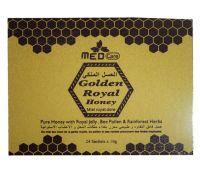 Golden Royal Honey VIP For Him