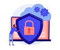 Network and Security Solutions