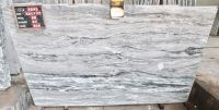 Selling High Quality Marble