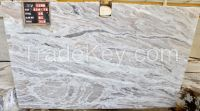 Best Quality Marble