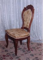 chair for dinning room