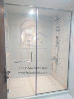 Office Glass Partition in Dubai