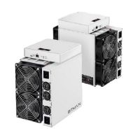 WE SELL Antminer S19pro 110th/s Bicoin Miner Mining Machine Asic Miner NEW