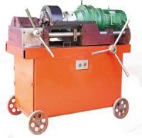 Rebar Rolling Machine