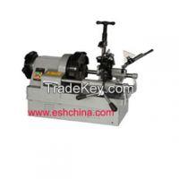 electric pipe /bolt cutting threading machine  ZT-80A