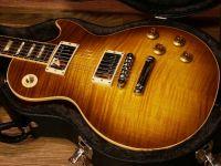 Gibson Les Paul '50s Standard HB