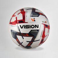 Soccer balls/Football