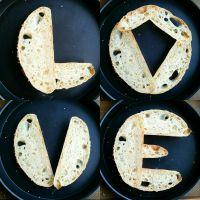 bread improver,bakery mix,substetutes,bread leaven