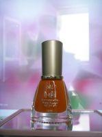 water-nail polish