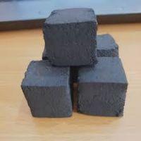 Coconut Briquette Charcoal
