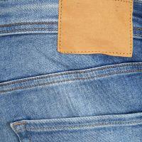 New Arrival Fashion Style Blue Color Pants, Jeans, Top Quality Denim Jeans Use For Men's