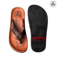 Sandalku.id Leather Edition