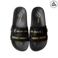 Sandalku.id Exceed V1