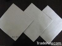 nonwoven geotextile factory with best price